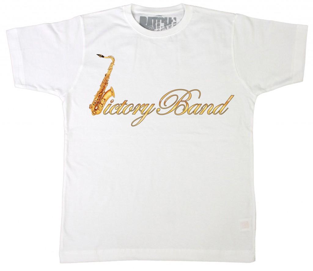 organic-white-shirt-victoryband1