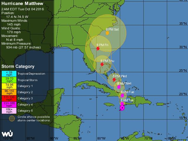 hurricane-matt